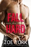 Fall Hard book summary, reviews and downlod