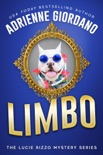 Limbo book summary, reviews and downlod