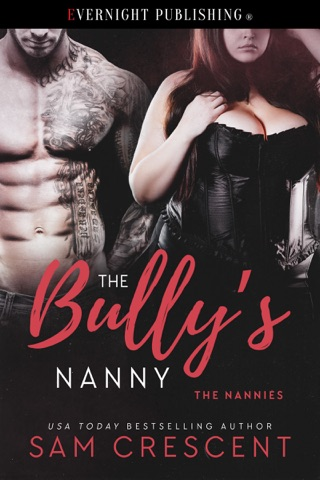 The Bully's Nanny by Smashwords, Inc. book summary, reviews and downlod
