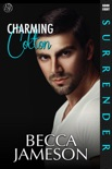 Charming Colton book summary, reviews and downlod