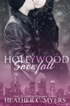 Hollywood Snowfall book summary, reviews and downlod