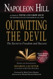 Outwitting the Devil book summary, reviews and download