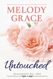 Untouched book summary, reviews and download
