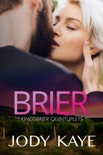 Brier book summary, reviews and downlod