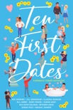 Ten First Dates book summary, reviews and download