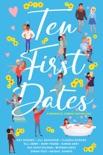 Ten First Dates e-book