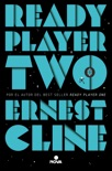 Ready Player Two book summary, reviews and downlod