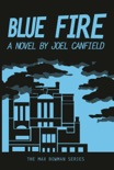 Blue Fire book summary, reviews and downlod