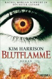Blutflamme book summary, reviews and downlod