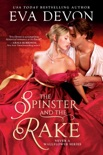The Spinster and the Rake book summary, reviews and download
