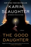 The Good Daughter book summary, reviews and download
