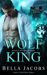 Wolf King e-book