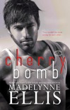 Cherry Bomb book summary, reviews and download