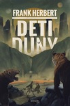 Deti Duny book summary, reviews and downlod