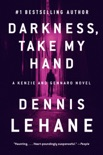Darkness, Take My Hand book summary, reviews and downlod
