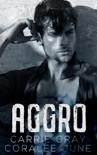 Aggro book summary, reviews and downlod