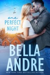 One Perfect Night book summary, reviews and downlod