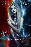 Vampire Alpha Claim book summary, reviews and downlod