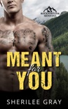 Meant for You (Rocktown Ink #3) book summary, reviews and downlod