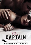 The Captain book summary, reviews and downlod