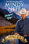 Shotgun Ridge book summary, reviews and downlod