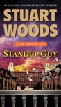 Standup Guy book summary, reviews and downlod