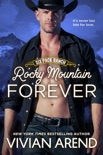 Rocky Mountain Forever book summary, reviews and downlod