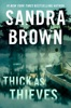 Thick as Thieves book image