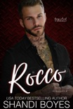 Rocco book summary, reviews and downlod