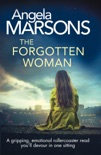 The Forgotten Woman book summary, reviews and download