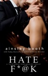 Hate F*@k book summary, reviews and downlod
