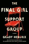 The Final Girl Support Group book summary, reviews and download