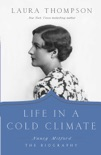 Life in a Cold Climate book summary, reviews and downlod