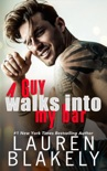 A Guy Walks Into My Bar book summary, reviews and download