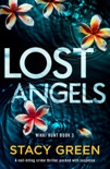 Lost Angels book summary, reviews and downlod