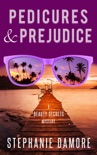 Pedicures and Prejudice book summary, reviews and downlod