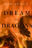 Dream of Dragons (Age of the Sorcerers—Book Eight) book summary, reviews and download