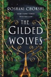 The Gilded Wolves e-book