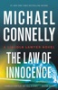 The Law of Innocence book image