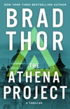 The Athena Project book summary, reviews and downlod