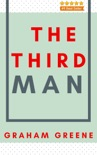 The Third Man book summary, reviews and download