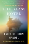 The Glass Hotel book summary, reviews and download