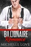Billionaire Romance: Bad Boys Short Stories Part 1 book summary, reviews and downlod