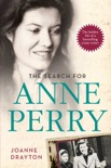 The Search for Anne Perry book summary, reviews and downlod
