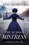 The School Mistress e-book