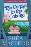 The Corpse in the Cabana book summary, reviews and download
