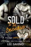 Sold to the Berserkers book summary, reviews and download
