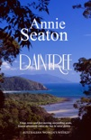 Daintree book summary, reviews and downlod