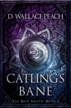 Catling's Bane book summary, reviews and download