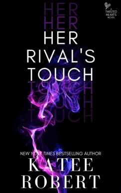 Her Rival's Touch E-Book Download